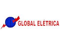 Global Elétrica