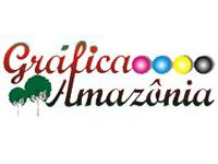 Gráfica Amazônia