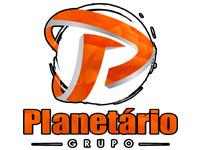 Grupo Planetário