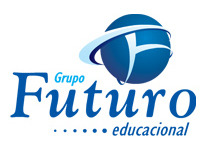Grupo Futuro Educacional