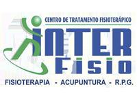 Inter Fisio Centro de Tratamento Fisioterápico