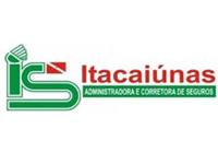 Itacaiúnas – Corretora de Seguros