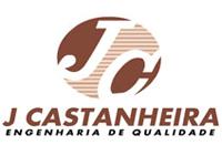 J. Castanheira