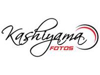 Kashiyama Fotos