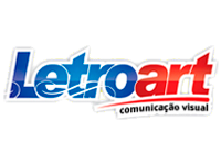 Letroart Comunicação Visual