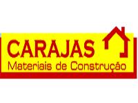 Carajás Materiais para Construção