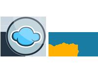 Lugar Web – Marketing Digital de Alta Performance