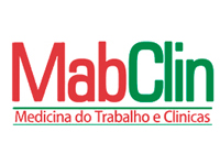 Mabclin
