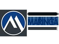 Maringá Service