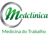 Mediclinica – Ultrassonografia