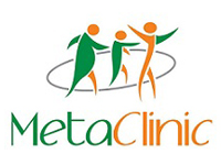 MetaClinic – Endocrinologia