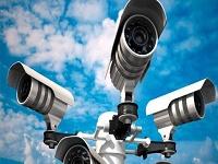 Multiseg – Segurança Eletrônica