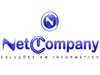 Net Company Informática