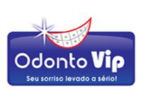 Odonto Vip