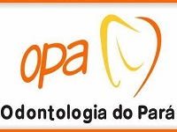OPA Odontologia do Pará