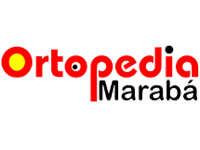 Ortopedia Marabá