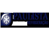 Paulista Refrigeração