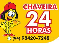 PP Chaves – 24 Horas