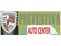 Preventiva Auto Center