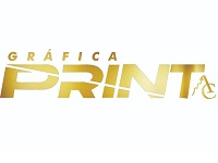 Gráfica Print