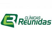 Clinicas Reunidas