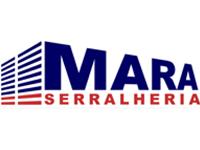 Serralheria Mara