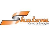 Shalom Centro de Educação