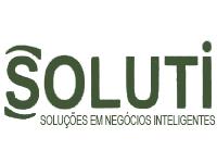 Soluti – Certificação Digital