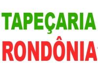 A Tapeçaria Rondônia