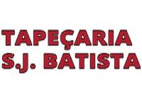 Tapeçaria S.J. Batista