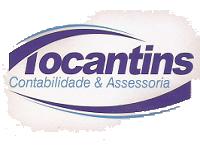 Tocantins Contabilidade