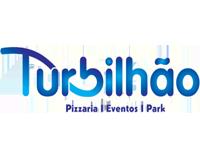 Turbilhão Park Lanche