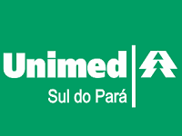 Unimed Sul do Pará