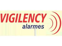 Vigilency Alarmes