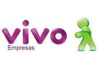 Sidus Telecom – Vivo Empresas