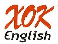 Xok English