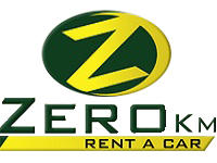 Zero Km Rent a Car