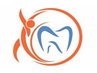 Corpo e Sorriso – Pilates e Odontologia Estética