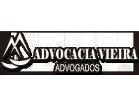 Advocacia Vieira