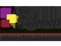 Aldo Tagomori