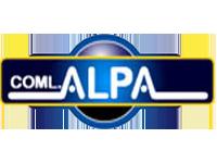 Comercial Alpa