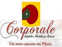 Corporale Neopilates