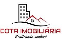 Cota Imobiliária