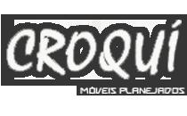 Croquí – Móveis Planejados
