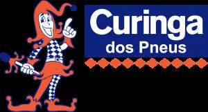 Curinga dos Pneus Marabá