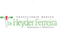 Ginecologia e Obstetricia – Dr. Heyder Ferreira