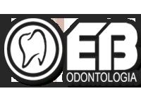 EB Odontologia