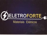 Eletroforte