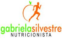 Nutricionista – Gabriela Silvestre
