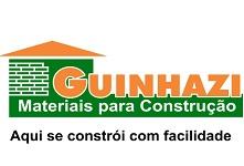 Guinhazi Materiais Para Construção